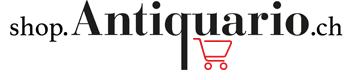 Antiquario Shop